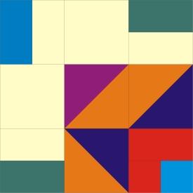 block-02-colour
